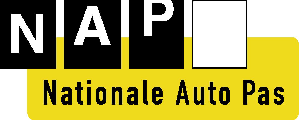 Nationale autopas